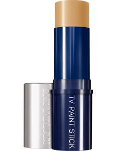 paint stick Kryolan